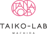 TAIKO-LAB MACHIDA